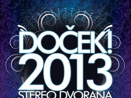 Docek 2013 : : : Poster B1
