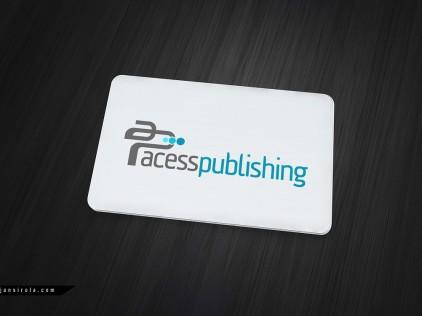 Acess Publishing