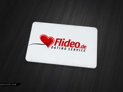Flideo