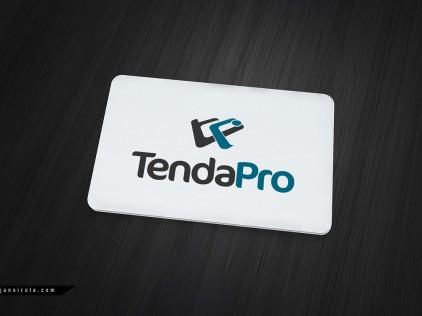 Tenda Pro