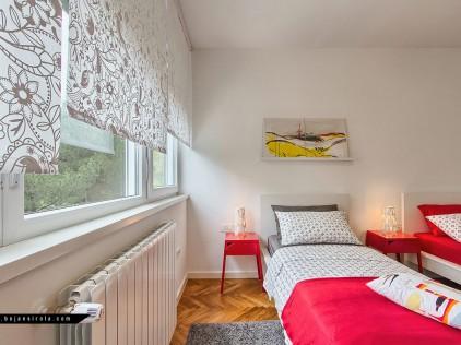 Apartment Vidikovac